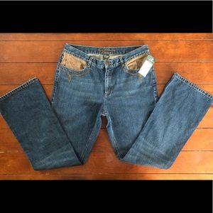 LRL Ralph Lauren Jeans